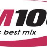WMC WMC-FM FM100 99.7 Memphis Tripp Steve West Tom Prestigiacomo Ron Steve & Karen Scott Shannon
