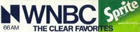 660 AM New York The Time Machine WNBC WEAF WFAN SportsRadio Imus Dave Sims Sportsnite Dan Ingram Jack Scott Larry Scott Dan Taylor Big Jay Sorensen Alan Colmes Joey Reynolds Howard Stern
