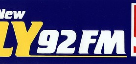 92.3 Troy Albany WFLY WPTR Steve Bleecker
