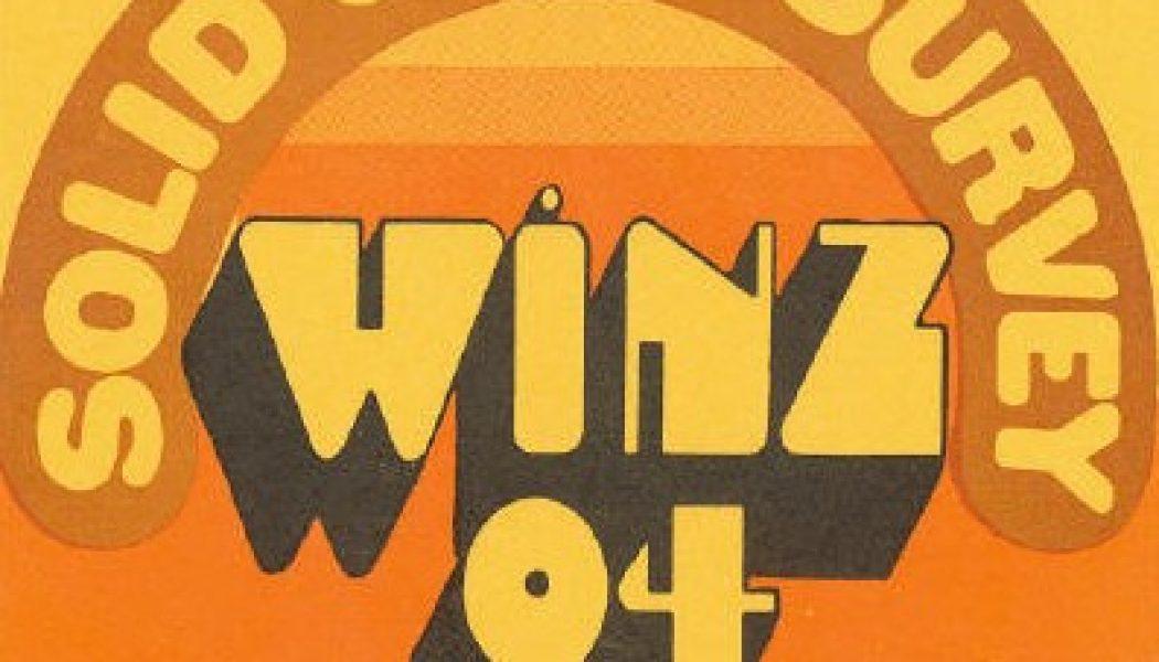 940 AM Miami, WINZ