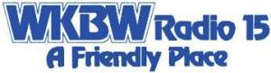 1520 AM Buffalo WKBW WWKB Danny Neavereth Al Bandiero Chuck Lakefield Jay Fredericks