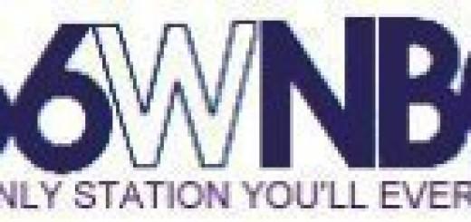 660 New York WNBC WEAF WFAN