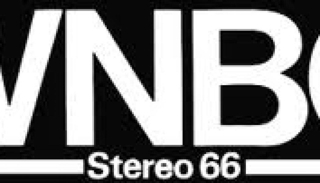 660 New York WNBC