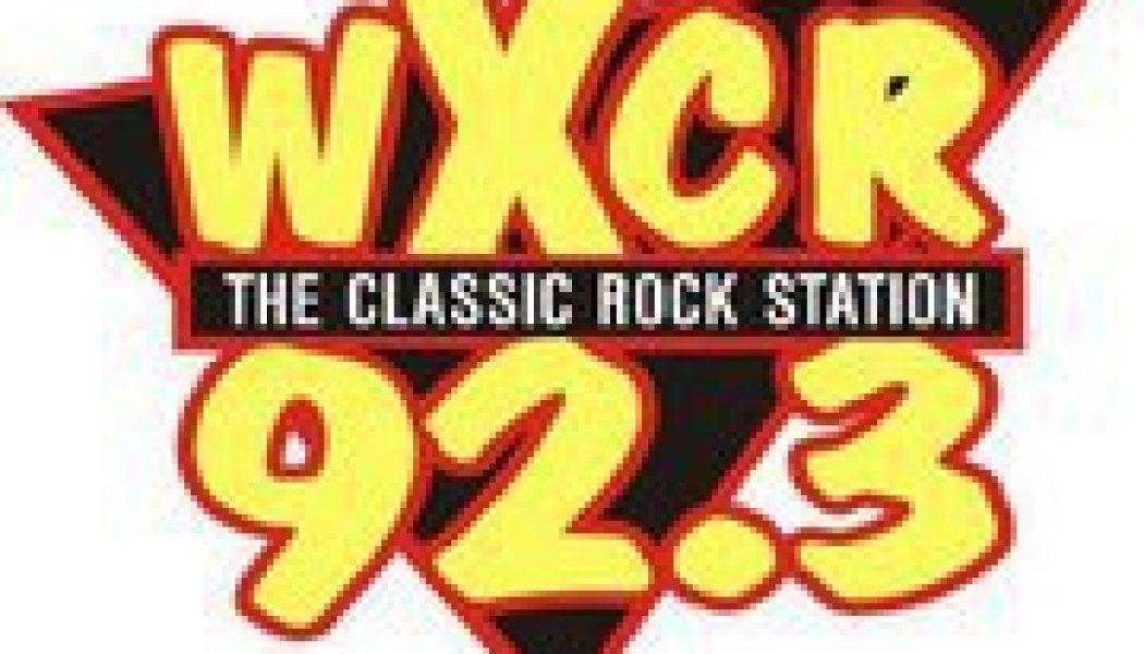 WXCR Albany