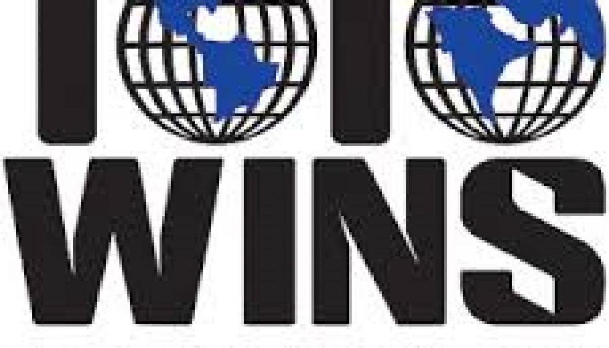 1010 New York WINS Stan Brooks Lee Harris Judy Deangelis Elliot Abrams Accuweather Traffic and Transit on the Ones