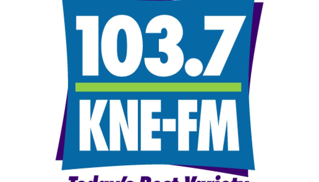 103.7 WKNE-FM Keene NH