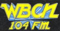 104.1 Boston WBCN