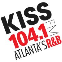 104.7 Atlanta WALR WALR-FM WIFN WFSH KYTN Jay Sawyer