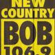 106.9 Savannah Bluffton WWVV WUBB The New Wave Adventure Radio Bob-FM
