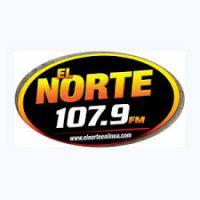 107.9 KQQK El Norte