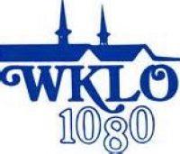 1080 Louisville WKLO Mark Elliot