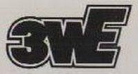 1100 Cleveland WWWE WKYC WTAM Pete Franklin