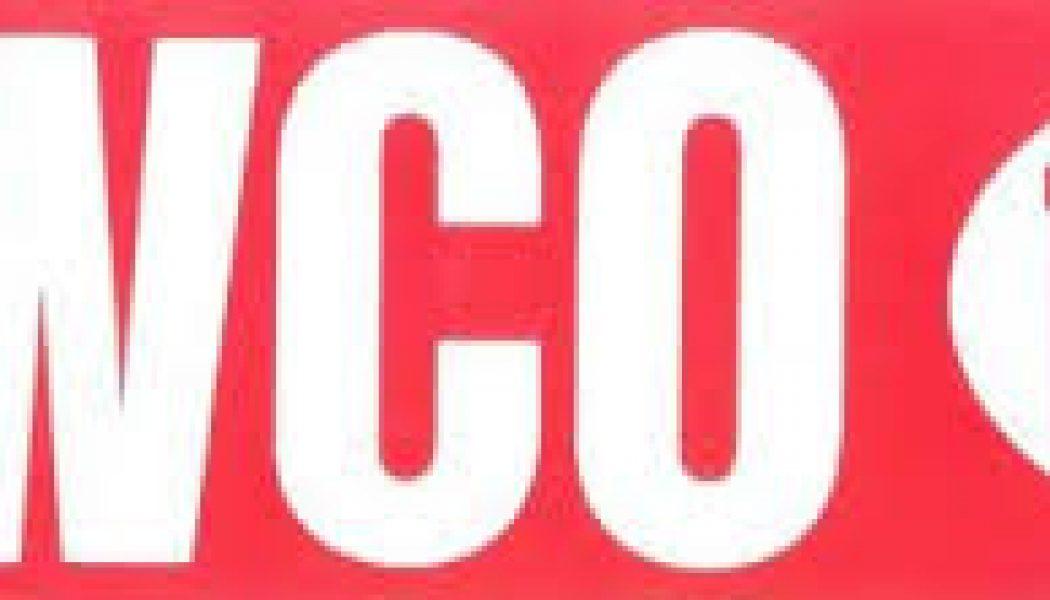 1240 Waterbury CT WWCO