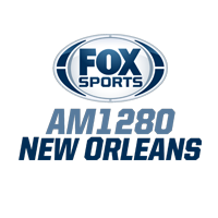 1280 WODT Fox Sports