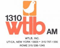 1310 Utica WTLB