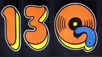 1320 Pittsburgh WKTQ WJAS 13Q Don Cox Ray Zoeller Cecil Heftel