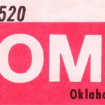1520 Oklahoma City KOMA