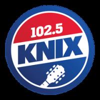102.5 Phoenix KNIX