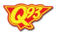 93.3 Alexandria LA KQID Q93