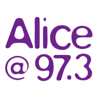 97.3 San Francisco, KLLC, Alice