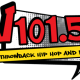 101.5 Jacksonville FLorida V101.5 WSOL