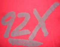 92.3 Columbus WXGT