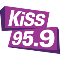 KISS95-9-Calgary