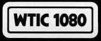 WTIC 1080