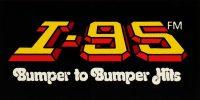 94.9 Miami WINZ I95