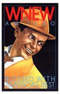 WNEW-Sinatra