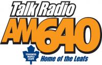 640 Toronto CHOG