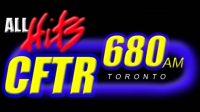 680 Toronto CFTR