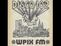 WPIX 102