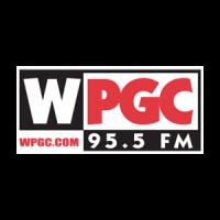 95.5 Morningside Washington WPGC