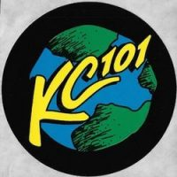 101.3 Hamden 101.3 New Haven WKCI KC101