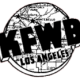 980 Los Angeles KFWB