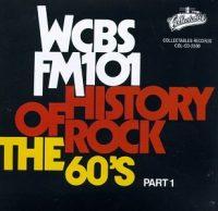 101.1 New York WCBS-FM