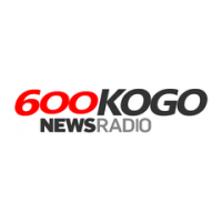 600 San Diego KOGO