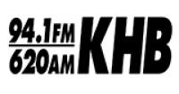 620 Irwin Pittsburgh KHB