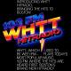 103.3 Boston WEEI-FM