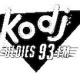93.1 Los Angeles, KODJ, KCBS, KNX-FM