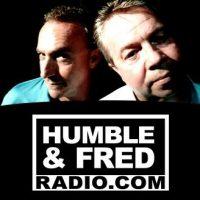 Humble & Fred