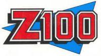 100.3 New York WHTZ Z100