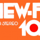 102.7 New York WNEW-FM