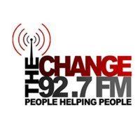 92.7 Holly Springs Memphis WKRA-FM Key 93 FM