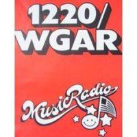 1220 Cleveland WGAR
