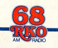 680 Boston WRKO