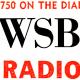 750 WSB-1965