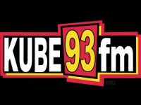 93.3 Seattle KUBE