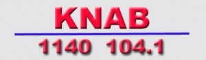 1140 Burlington CO KNAB 104.1